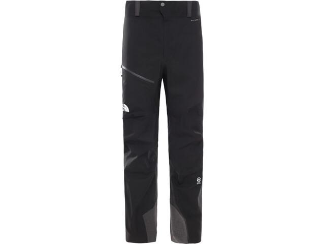 The North Face L5 Light Pantalones Hombre, tnf black